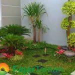 Tukang-Taman-Tanah-Sareal-Bogor