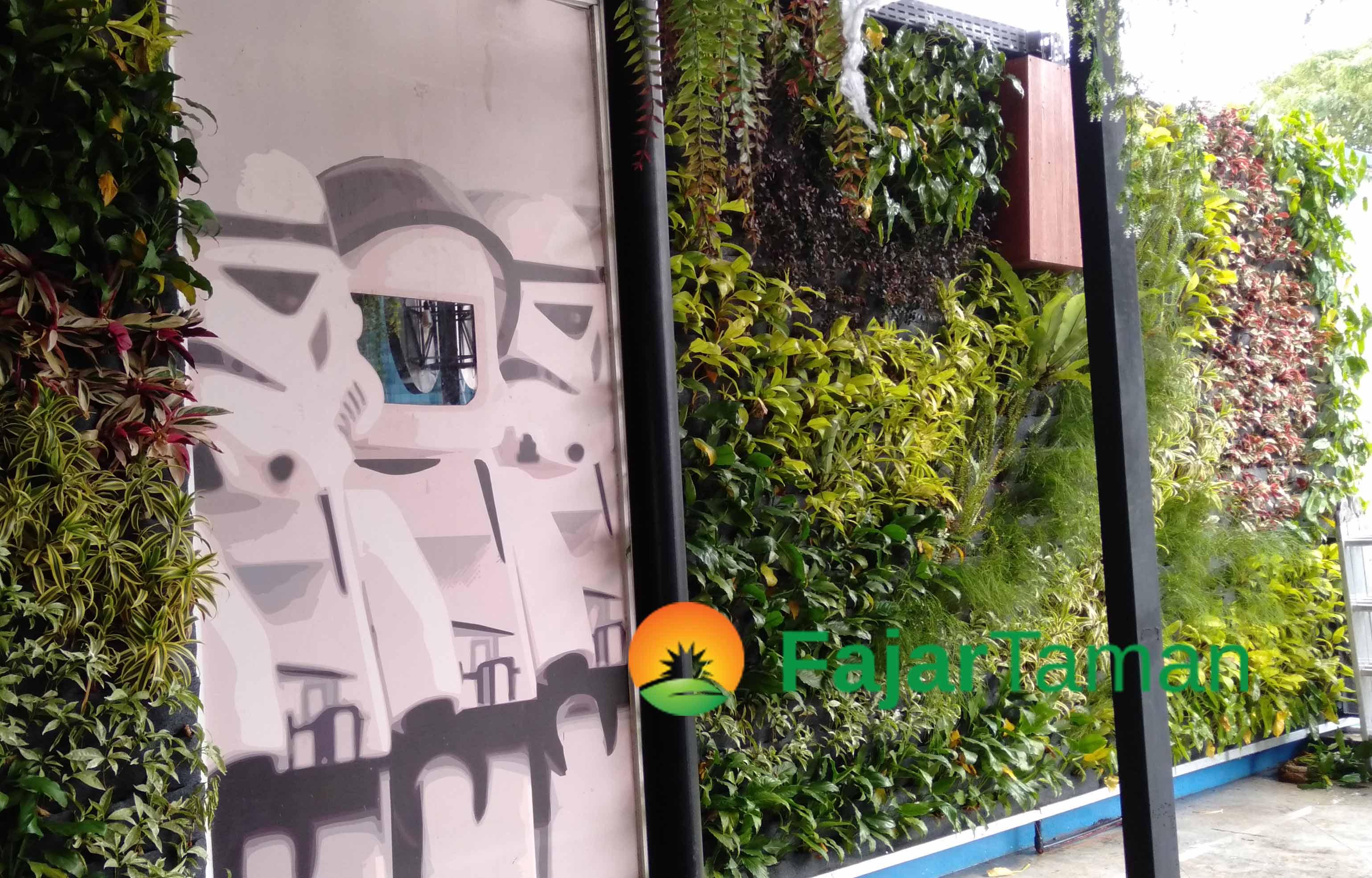 jasa-taman-vertical-garden-bogor